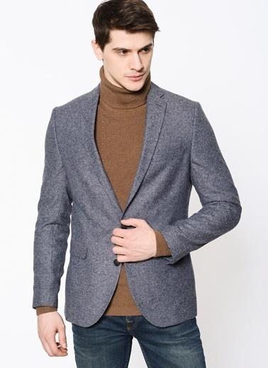 Blazer Ceket-Selected